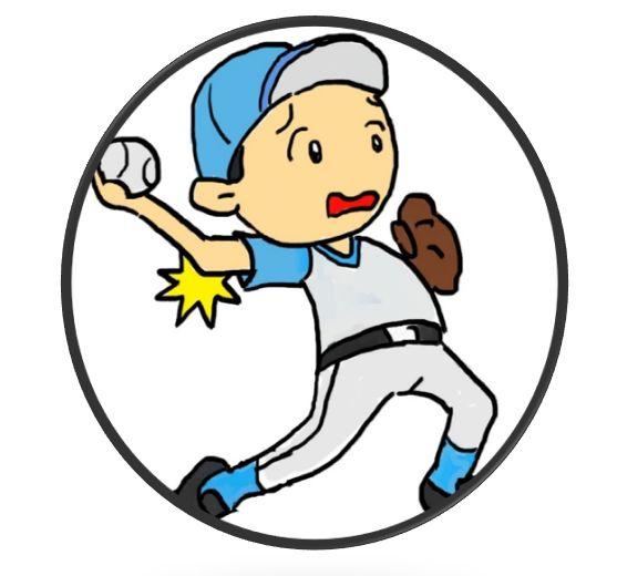 野球王国ドミニカの練習内容と驚くべき調査結果。